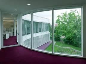 Glass doors amp windows
