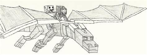 minecraft skydoesminecraft coloring pages minecraft best