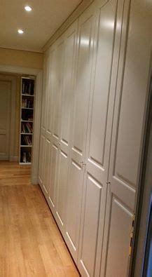 armadio stile inglese tosca giunco l artigianato legno