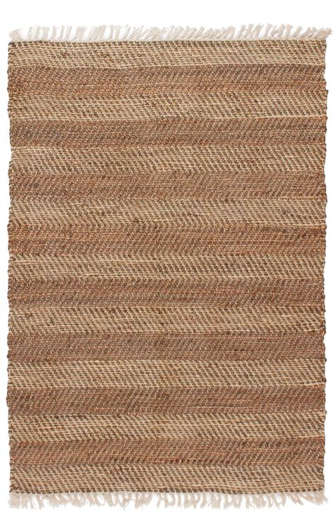 brown jute rug buy jute rugs herringbone brown jute rug rugspot
