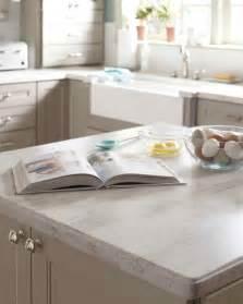 100 countertop countertop materials comparison counter