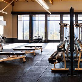 pilates room carlsbad luxury san diego gyms in carlsbad ca equinox