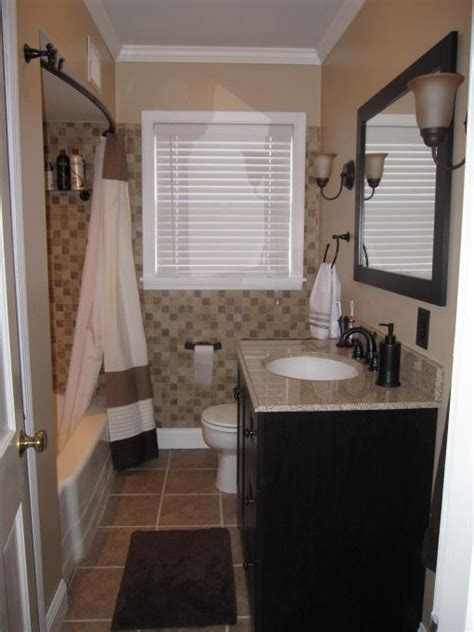 low budget bathroom remodel 17 best ideas about new bathroom designs on pinterest