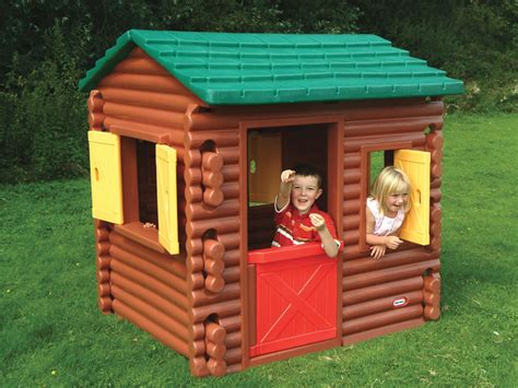 where can i buy a house little tikes log cabin playhouse little tikes uk