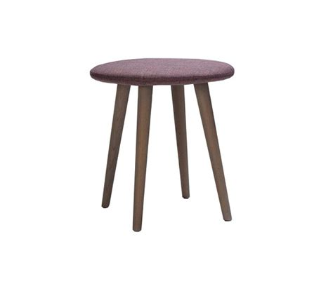 Softer Stool by Soft Stool Poufs From Mobilfresno Alternative Architonic