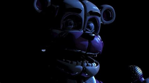 bryce vine night circus free download five night at freddy s sister location apk free download 1