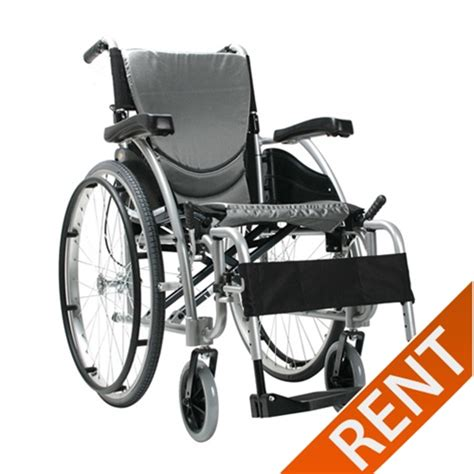 reclining wheelchair rental mobility scooter parts