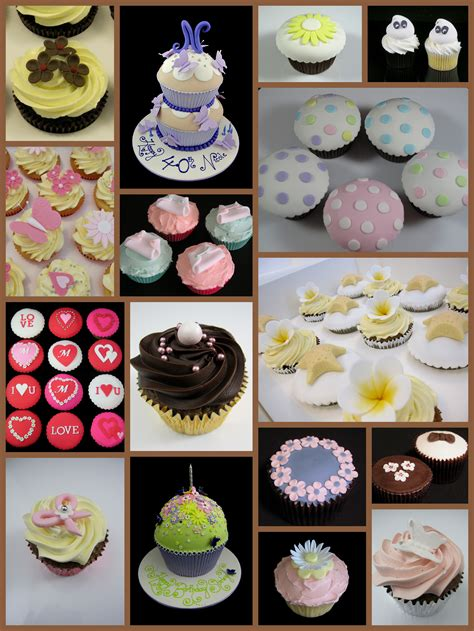 Cupcake Decorating Supplies Cupcakes Inspired By