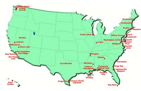 file base map 2004 png wikimedia commons