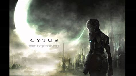 cytus full version for iphone cytus theme song update 2 0 version iphone ipod touch
