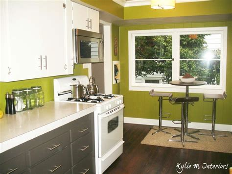 painted mdf old wood cabinets with benjamin moore cloud
