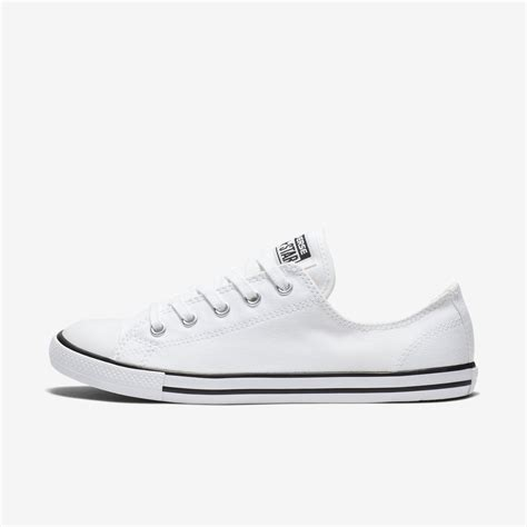 Converse All Low For ebay converse chuck low top womens f1747 bbaf3
