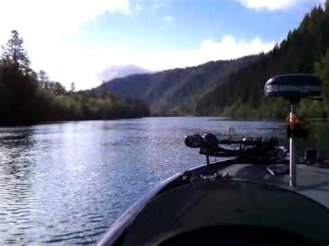 ranger bass boat speed ranger bass boat at speed youtube