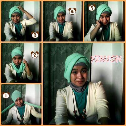tutorial hijab juni 2015 tutorial hijab on picture on 2015 aimarusciencemania