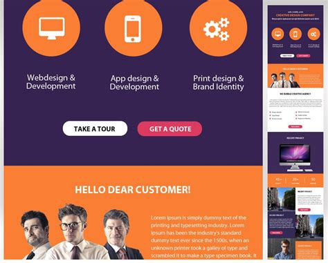 Mailchimp Sle Templates by Free Mailchimp Email Template And Search Results For