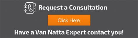 Natta Plumbing Nj by Natta Mechnical Corp Bergen And Passaic County Nj