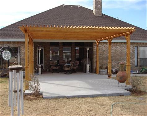 20 x 20 pergola plans 10 x 20 pergola plans pictures to pin on pinsdaddy