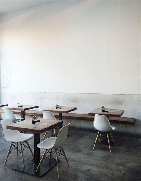 Einrichtungsideen Wohnzimmer 3968 by Nguyen Beautiful Living