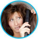 best chemical hair straighteners 2015 does chemical hair straightening damage your hair