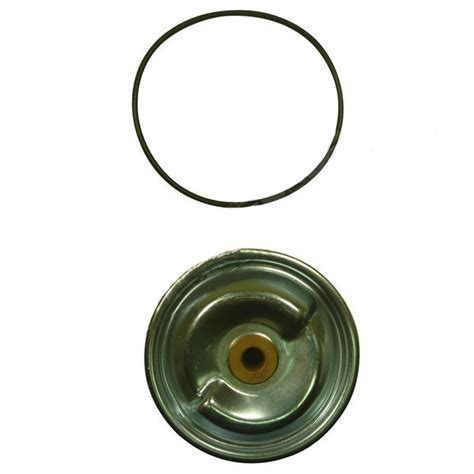 Grease Gemuk Rotary Silver 05 Kg engine rotary filter land rover defender discovery td5