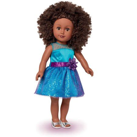 american baby dolls at walmart my as 18 quot planner doll american