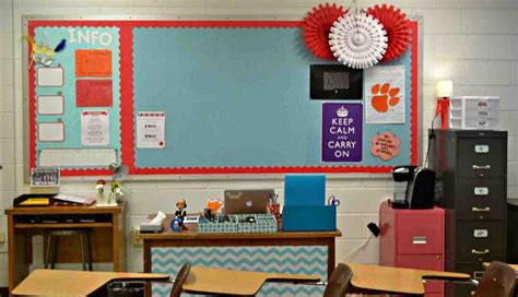 School Office Design Ideas Decorating Ideas For Elementary School Office Picture Yvotube
