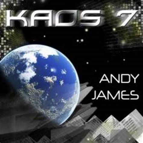Kaos Exodus Band Metal Ex 04 andy machine album spirit of metal webzine en