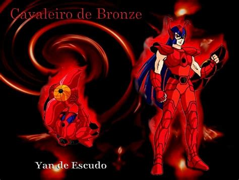 escudos de ouro ou de bronze blog do pr venilton saint seiya vil 245 es 88 cavaleiros do santu 225 rio