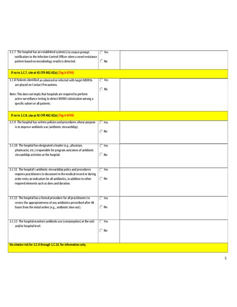 it system assessment template it system assessment template 28 images custom