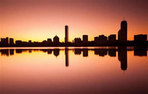 watercolor tattoo boston boston skyline boston skyline and