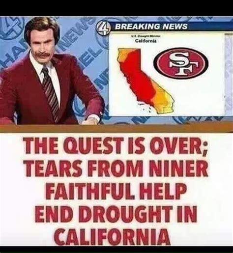 Funny Niner Memes - 1000 images about raiderettes are sexiest on pinterest