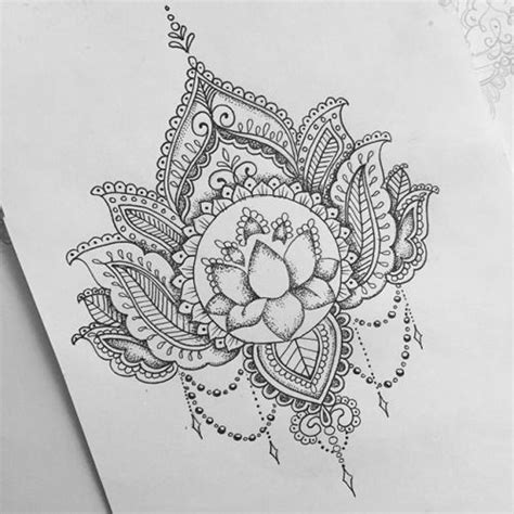Mandala Tattoo Katalog | pinterest ein katalog unendlich vieler ideen
