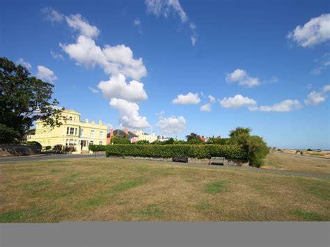 Deal Kent Calendar Appartamento Al Mare Per 6 Persone Nel Deal 8131772