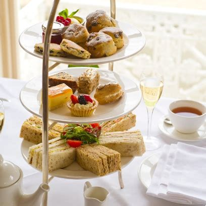 best afternoon tea in best places for afternoon tea