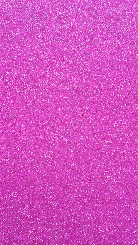 glitter wallpaper for phones free phone wallpapers glitter collection capture by lucy