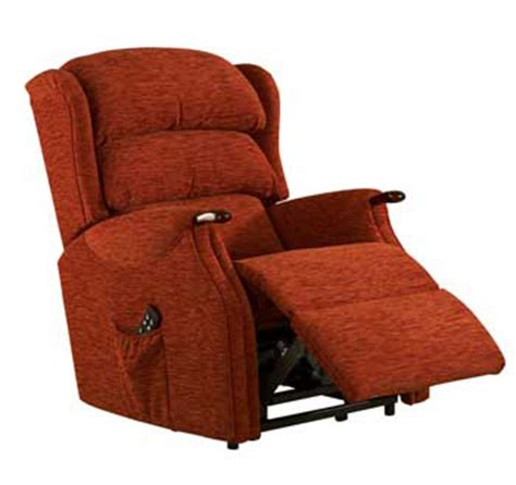 lift and rise recliners linton lift rise recliner suite deal
