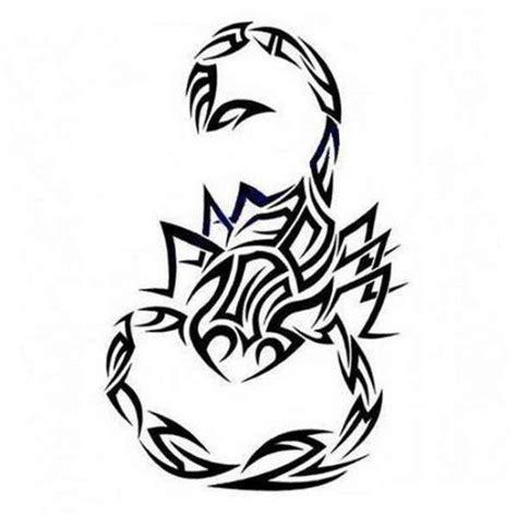 libellula in casa significato tatuaggi tribali significato foto 5 40 bellezza pourfemme
