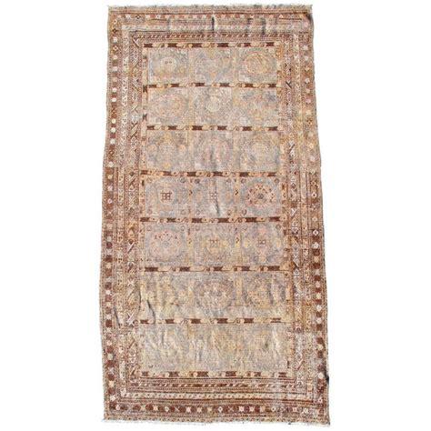 khotan rug khotan rug for sale at 1stdibs