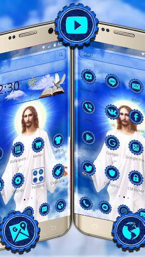 themes about playing god download god christ theme for pc