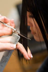 hair cutting joaniesnyder