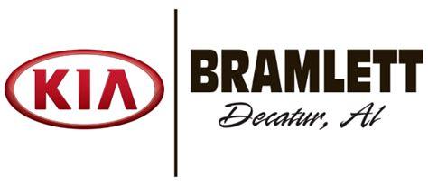 Bramlett Kia Decatur Al Huntsville Kia Provider Bramlett Kia In Decatur Al