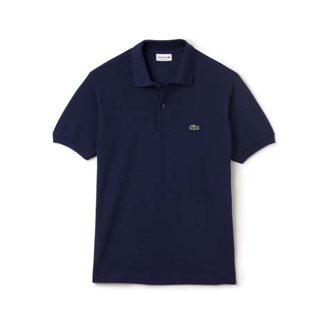 Tshirt 3 Colour Allsize Fit Size S L Ld 90 Cm classic fit lacoste l1212 polo sleeve shirt 100 cotton new all sizes ebay
