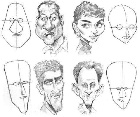 imagenes a lapiz de caricaturas dibujo art 237 stico ilustraci 243 n