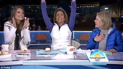 how old is dylan dreyer on today show savannah guthrie s children perform original song for her