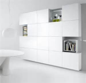 Wall Storage Units 8 White Wall Units And Home Storage Shelving Ideas