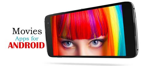 free app for android free apps for android 15 apps