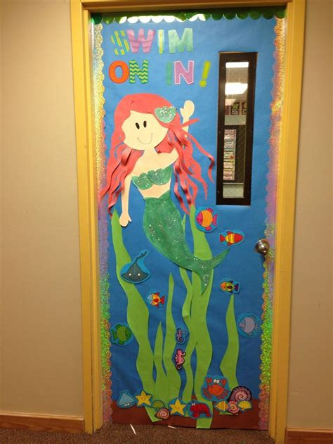 door decorating in school 109 best images about decor classroom doors on discover more best ideas about