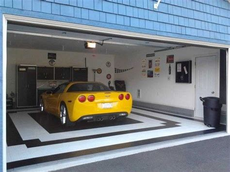 4 car garage size garage appealing standard garage size ideas standard
