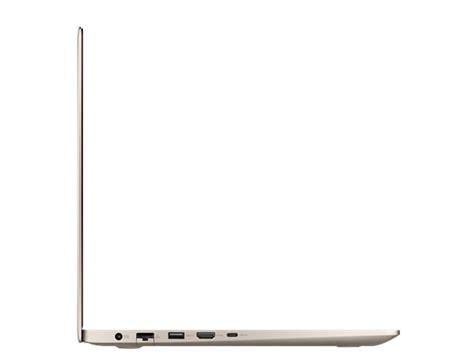 Asus Vivobook A442uq Fa020t asus vivobook pro 15 n580vd db74t notebookcheck