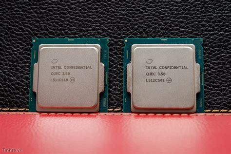 Pc For Design Intel I5 6400 270ghz Skylake Cache 6mb tr 234 n tay nền tảng skylake s với chip i5 6600k mainboard msi z170a gaming 5